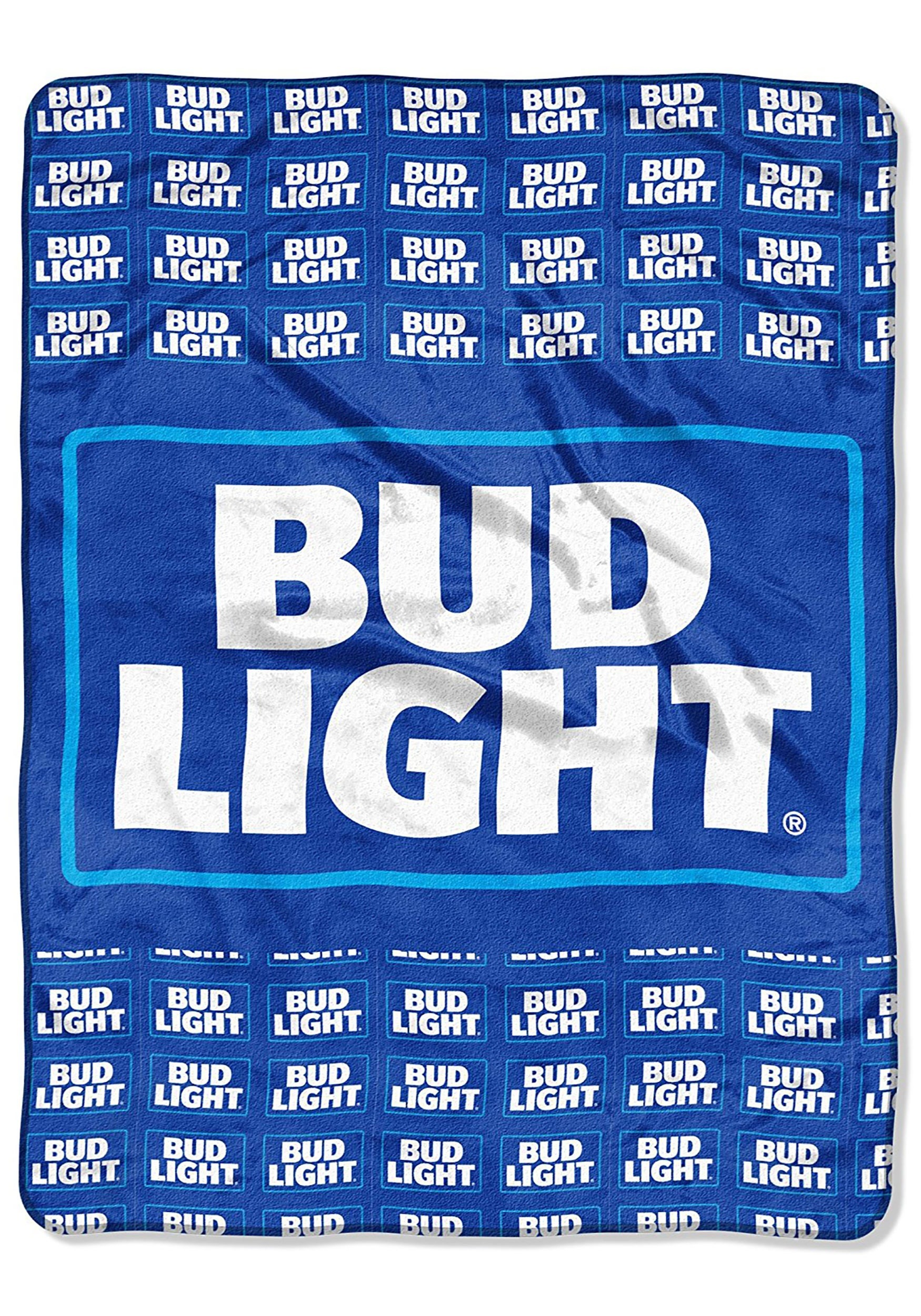 Bud Light Patches 46\