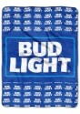 Bud Light Patches 46