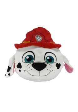 "Paw Patrol Marshall 11"" Cloud Pillow"