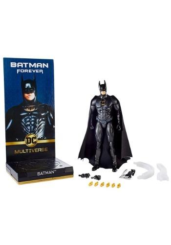 "Batman Forever DC Multiverse 6"""" Action Figure"" MLFPC16-ST"