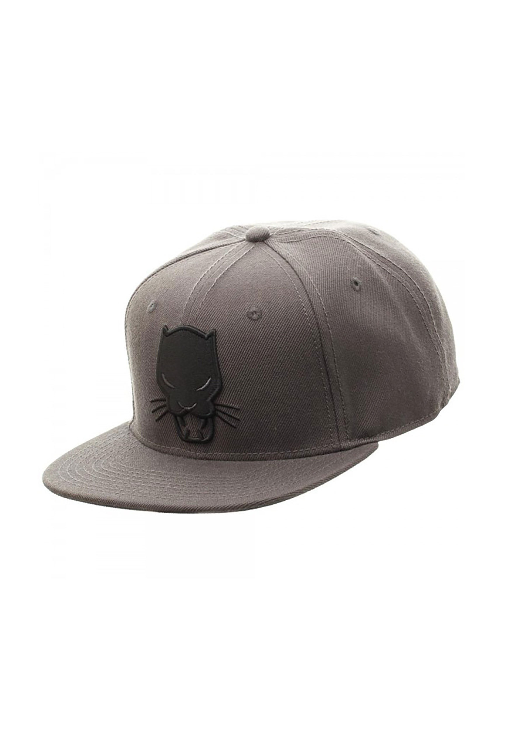 ... coupon for black panther snap back hat 53864 a5266 1e224d09d18f