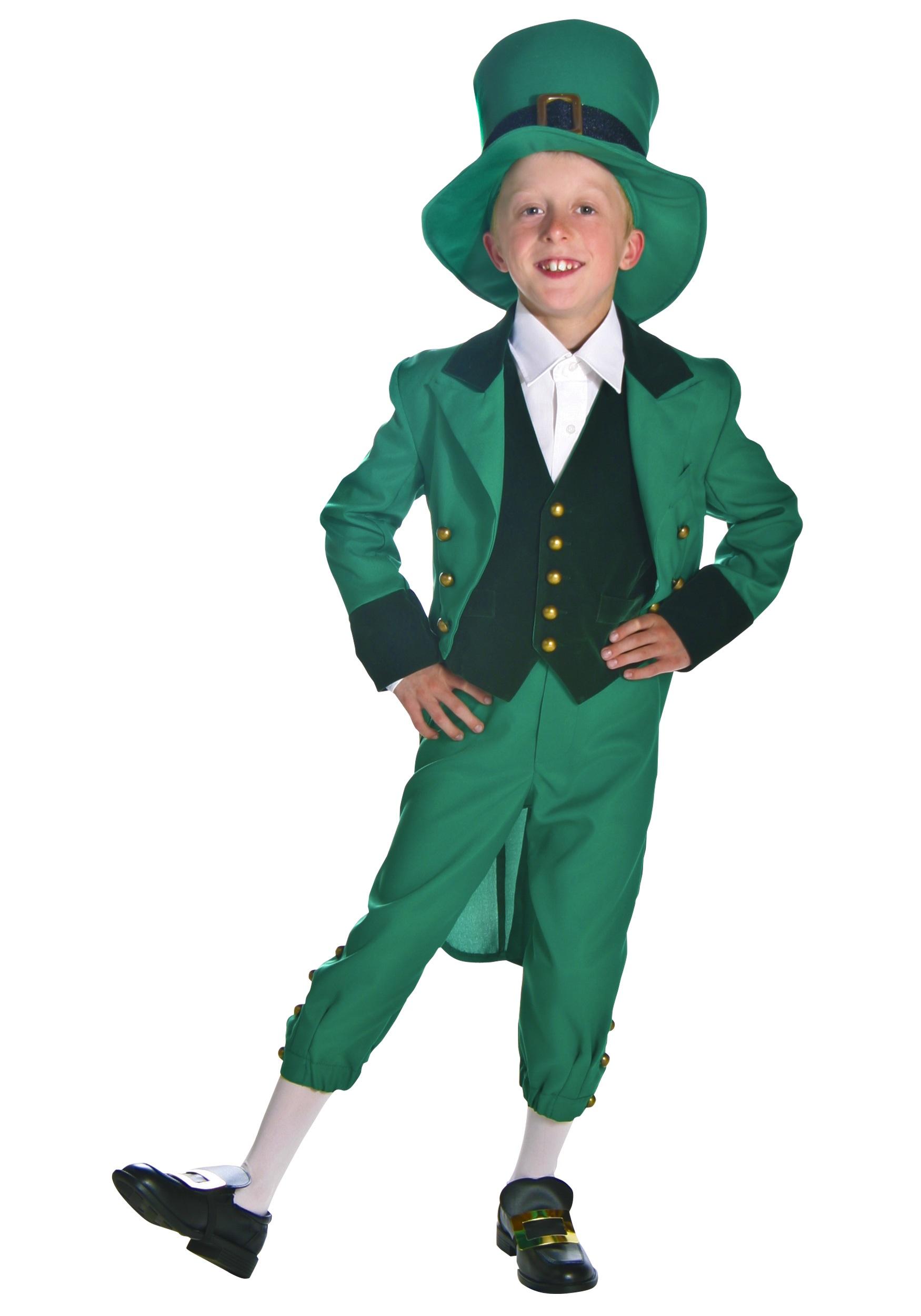 St Patrick S Day Clothing Walmart Com