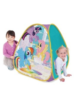 My Little Pony Hideaway