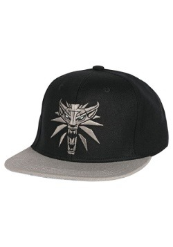 Eredin The Witcher Strech-Fit Hat