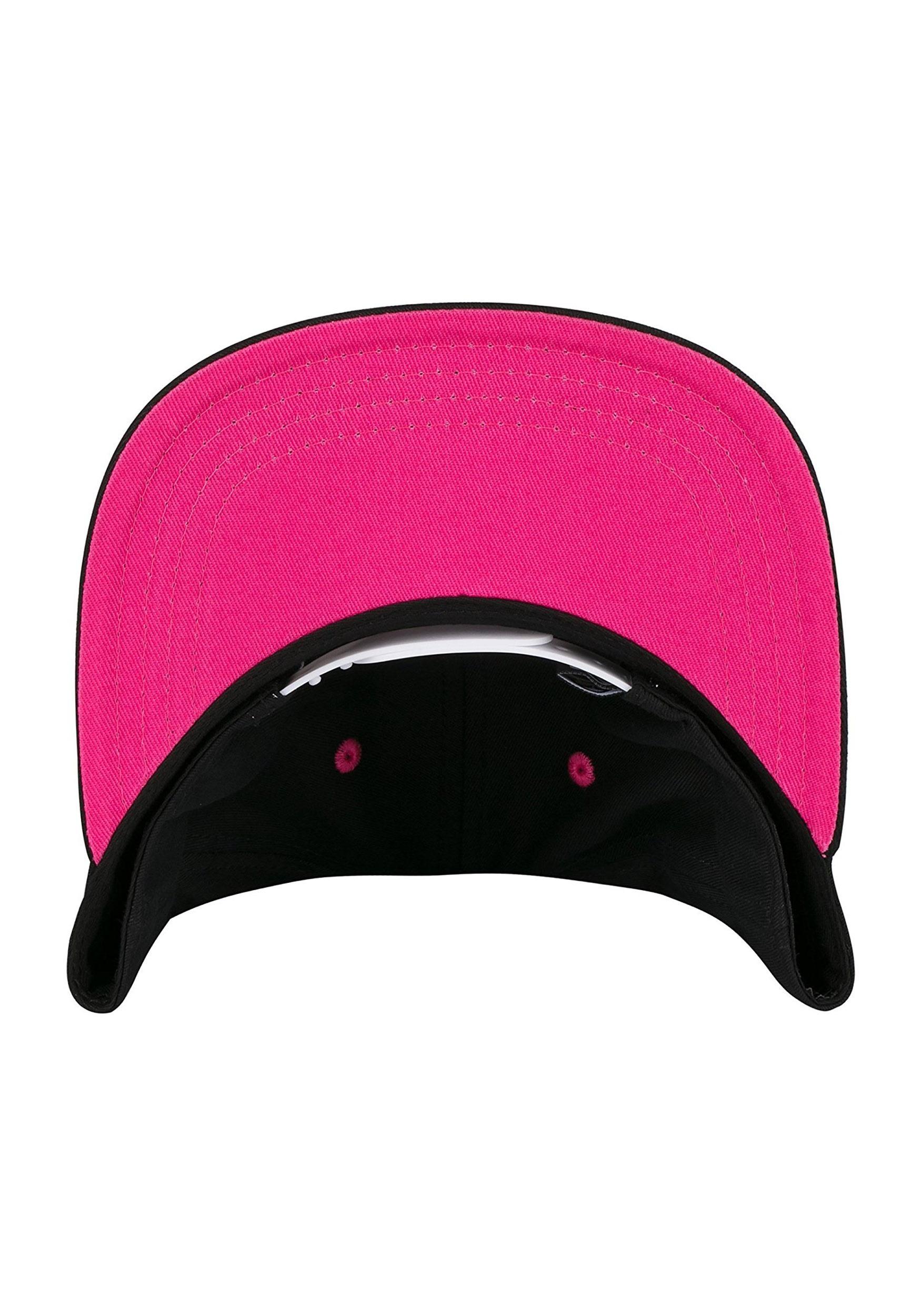 25cb5b6f0 Overwatch D.Va Bunny Snap-back Hat