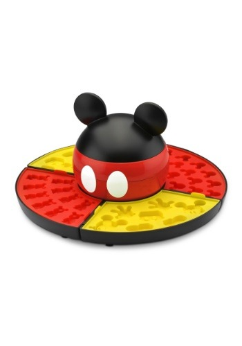 Mickey Mouse Candy Maker