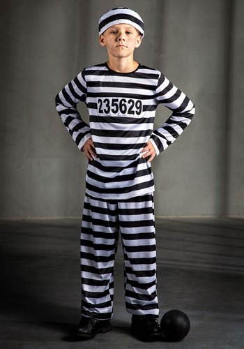 Boys Prisoner Costume Update2 Main