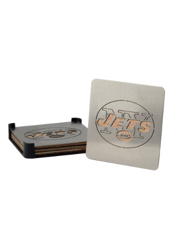 New York Giants Boaster Coaster Set-update1