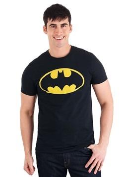 6cda6667 EXCLUSIVE Batman Clothing, Apparel, & Accessories | Fun.com