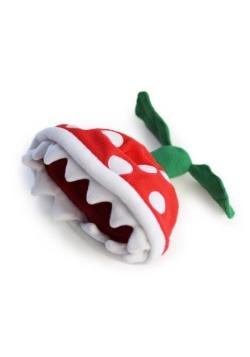 Mario Brothers Piranha Plant Beanie