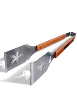 Dallas Cowboys Grill-A-Tong