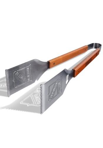 New York Rangers Grill-A-Tong IB9020486