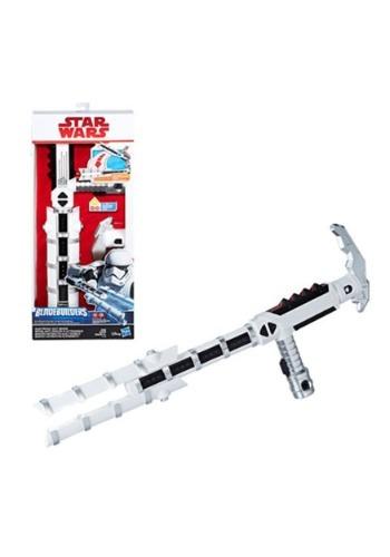 Star Wars Stormtrooper Riot Baton