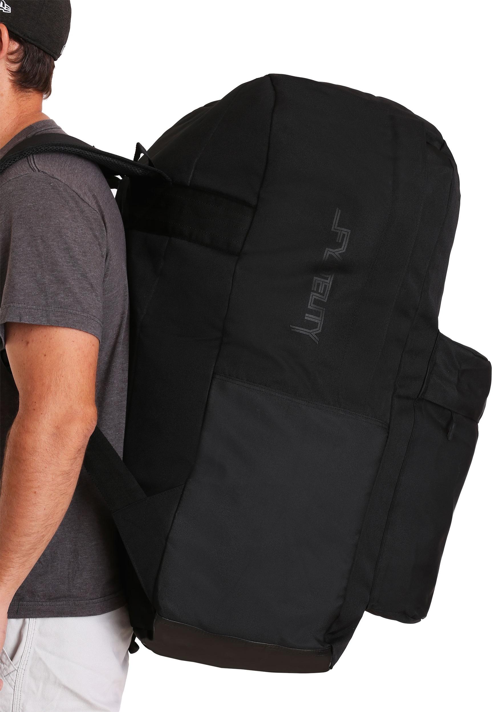 231b1366d14f Black Fydelity Big A   Backpack Main Update