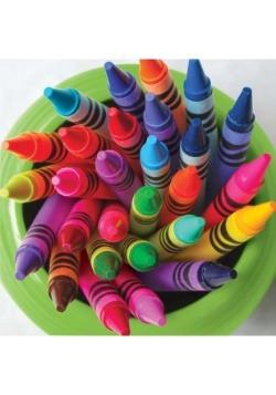 Springbok Twist of Color 500 Piece Puzzle