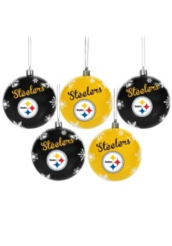 Pittsburgh Steelers Football Gifts