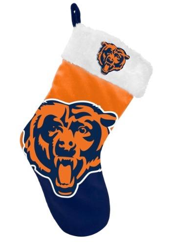 Chicago Bears Basic Stocking