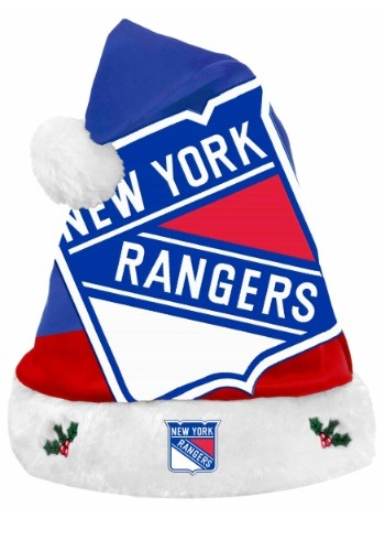 Ranger | Santa | York | Hat | New