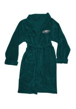 Philadelphia Eagles Lounge Robe alt1