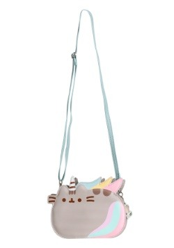 Pusheenicorn Cross Body Purse-update1