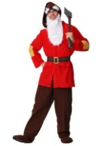 Adult Storybook Dwarf Costume-update1
