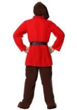 Adult Storybook Dwarf Costume2