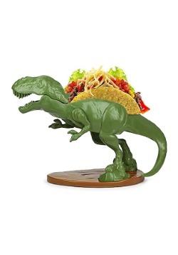 Tacosaurus Rex Taco Holder