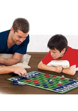 MasterPieces NFL New England Patriots Checkers2