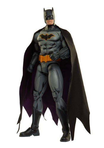 "Big Fig Action Figure 20"" Batman"