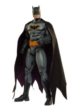 """Big Fig Action Figure 20"""" Batman"""