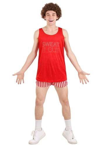 Mens Richard Simmons Costume Main UPD