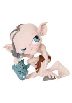 Lord of the Rings Gollum Weta Mini Epics Vinyl Figure