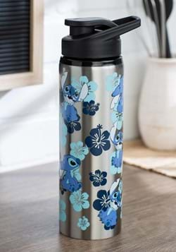 Lilo and Stitch 25 oz Stainless Water Bottle