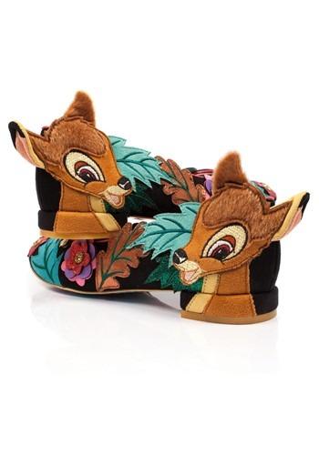 Disney Bambi Flats