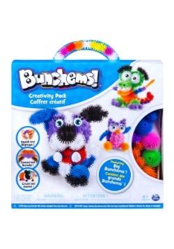 Bunchems Creativity Pack