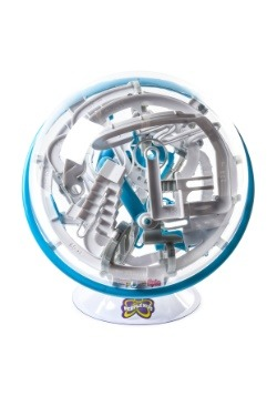 Perplexus Epic 3D Game Sphere