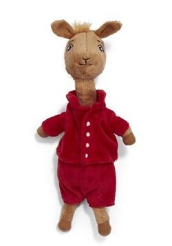 Llama Llama Beanbag Plush
