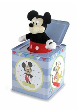 Results 121 - 180 of 358 for Disney Toys