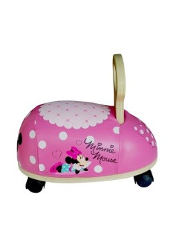 Minnie Mouse Ride 'n' Rolls