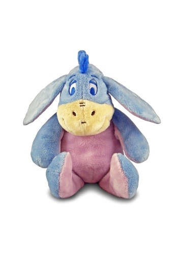 Winnie the Pooh Eeyore Plush