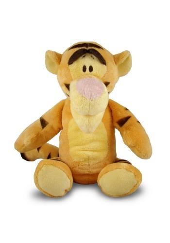 Winnie the Pooh Tigger Plush