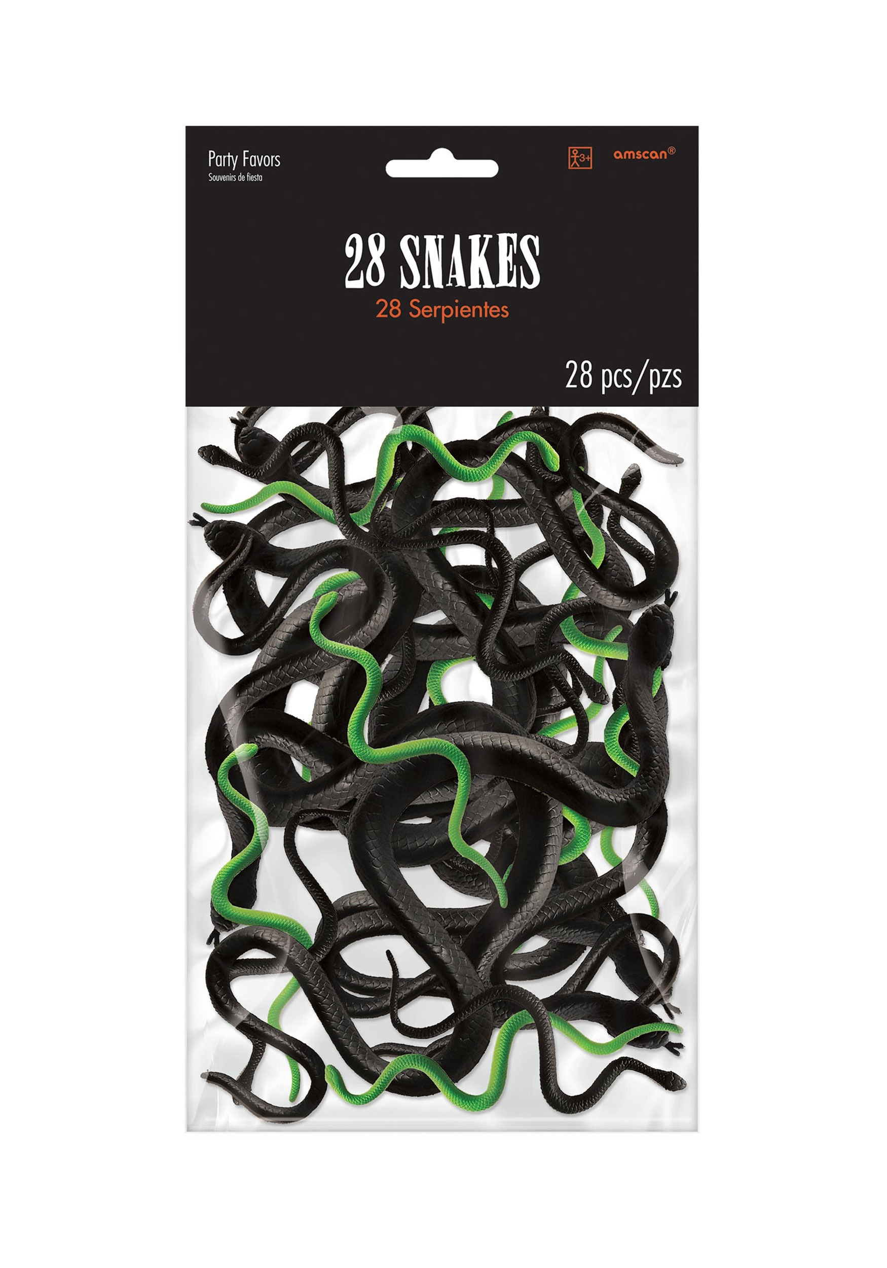 Bag_of_Plastic_Snakes_(28_snakes_in_bag)