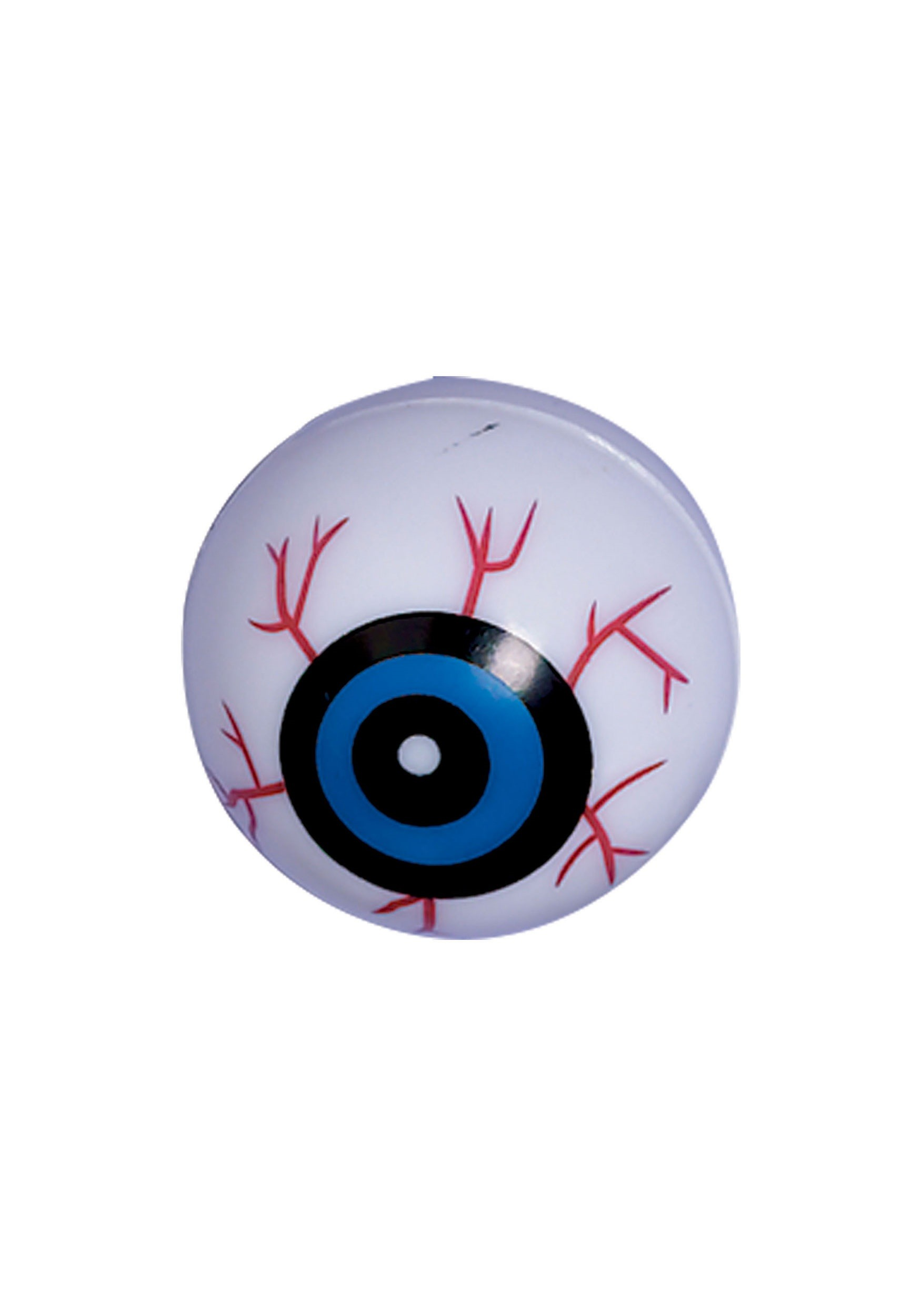 Plastic_Eyeballs_Bag_of_10