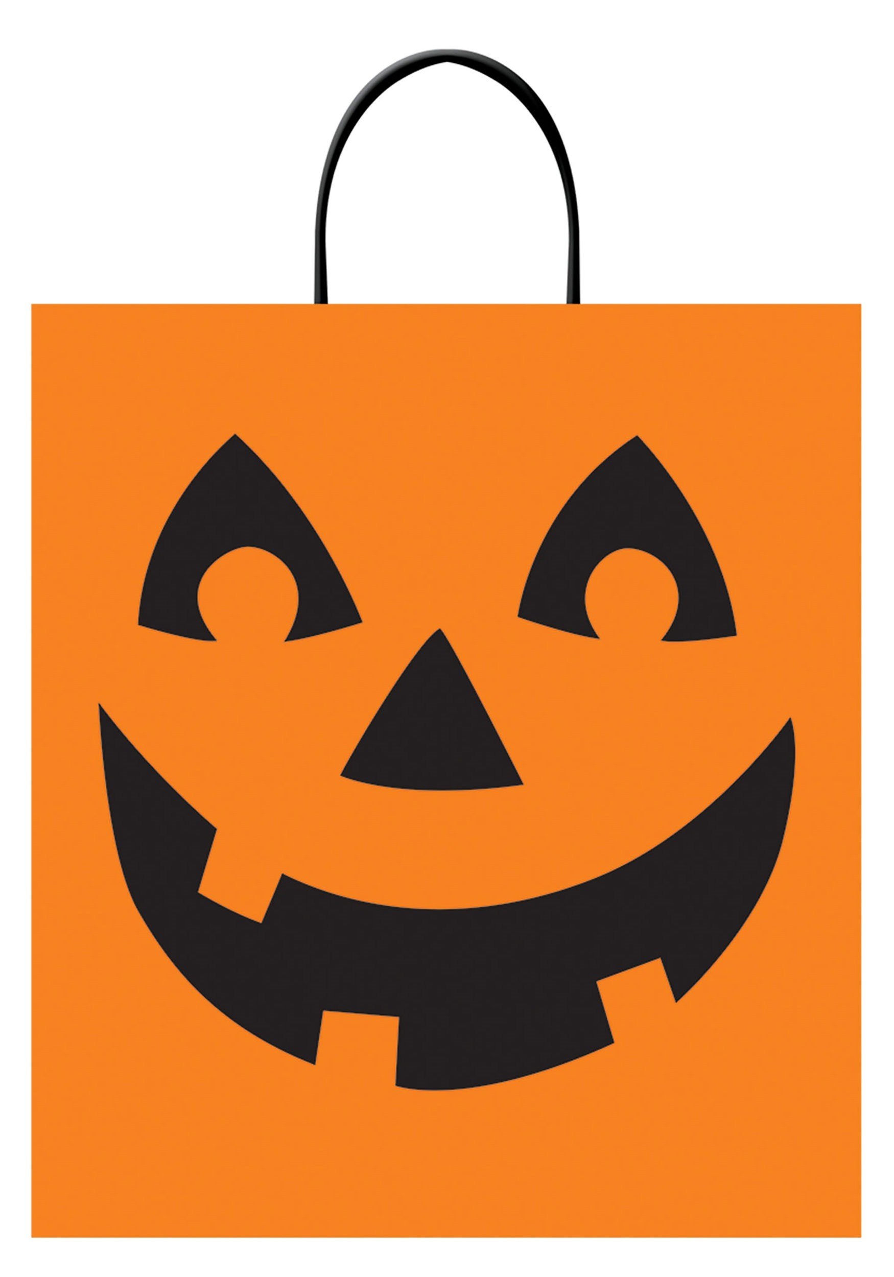Jack_O_Lantern_Halloween_Treat_Bag