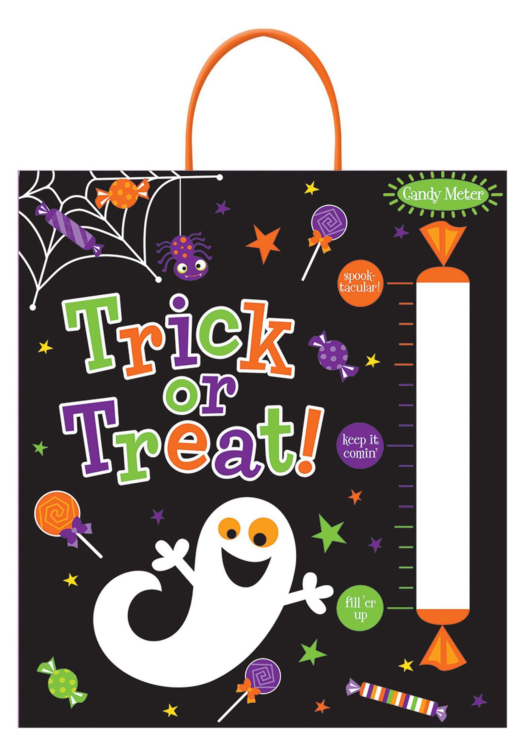 Halloween_Treat_Candy_Meter_Bag