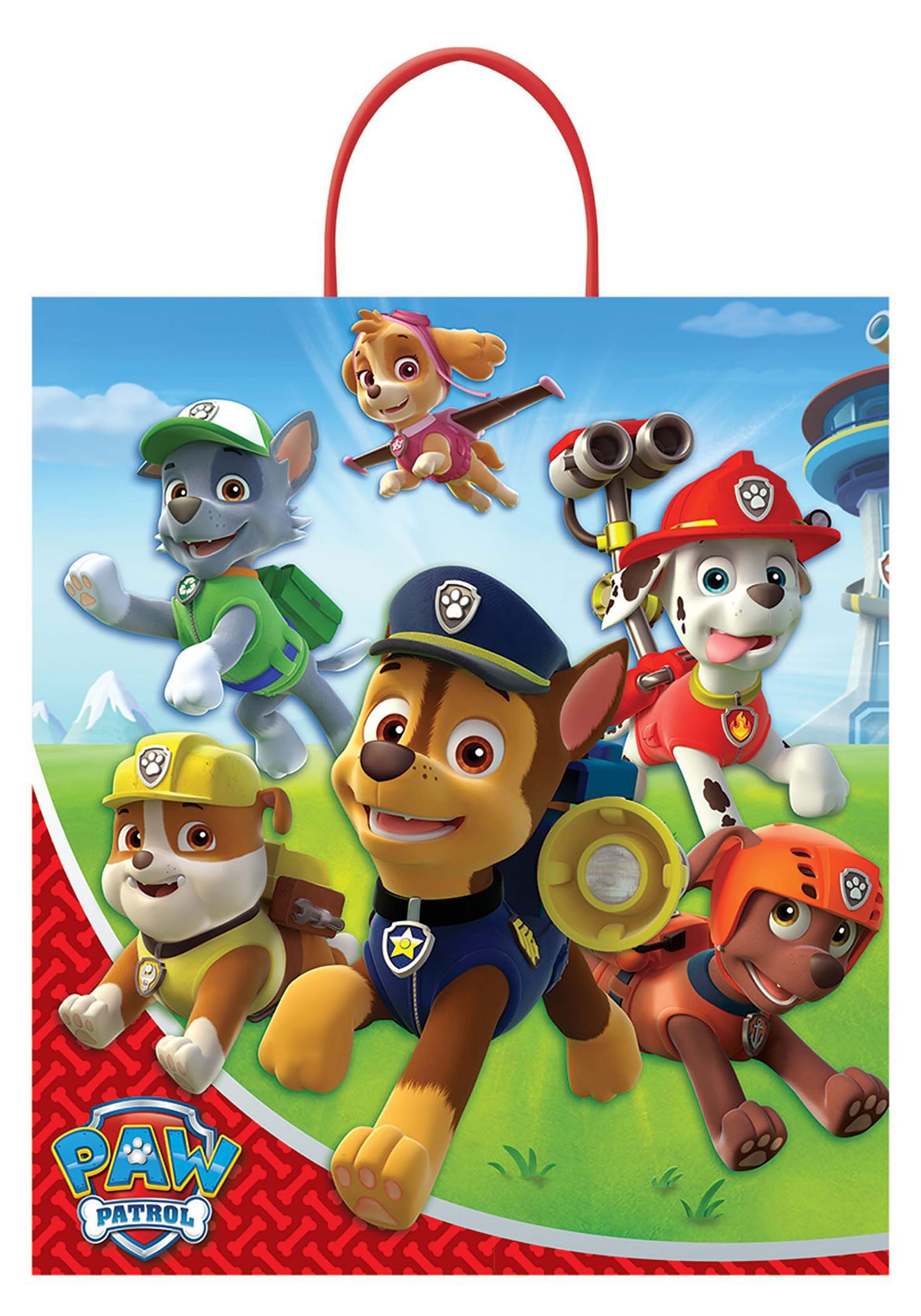 Paw_Patrol_Halloween_Treat_Bag