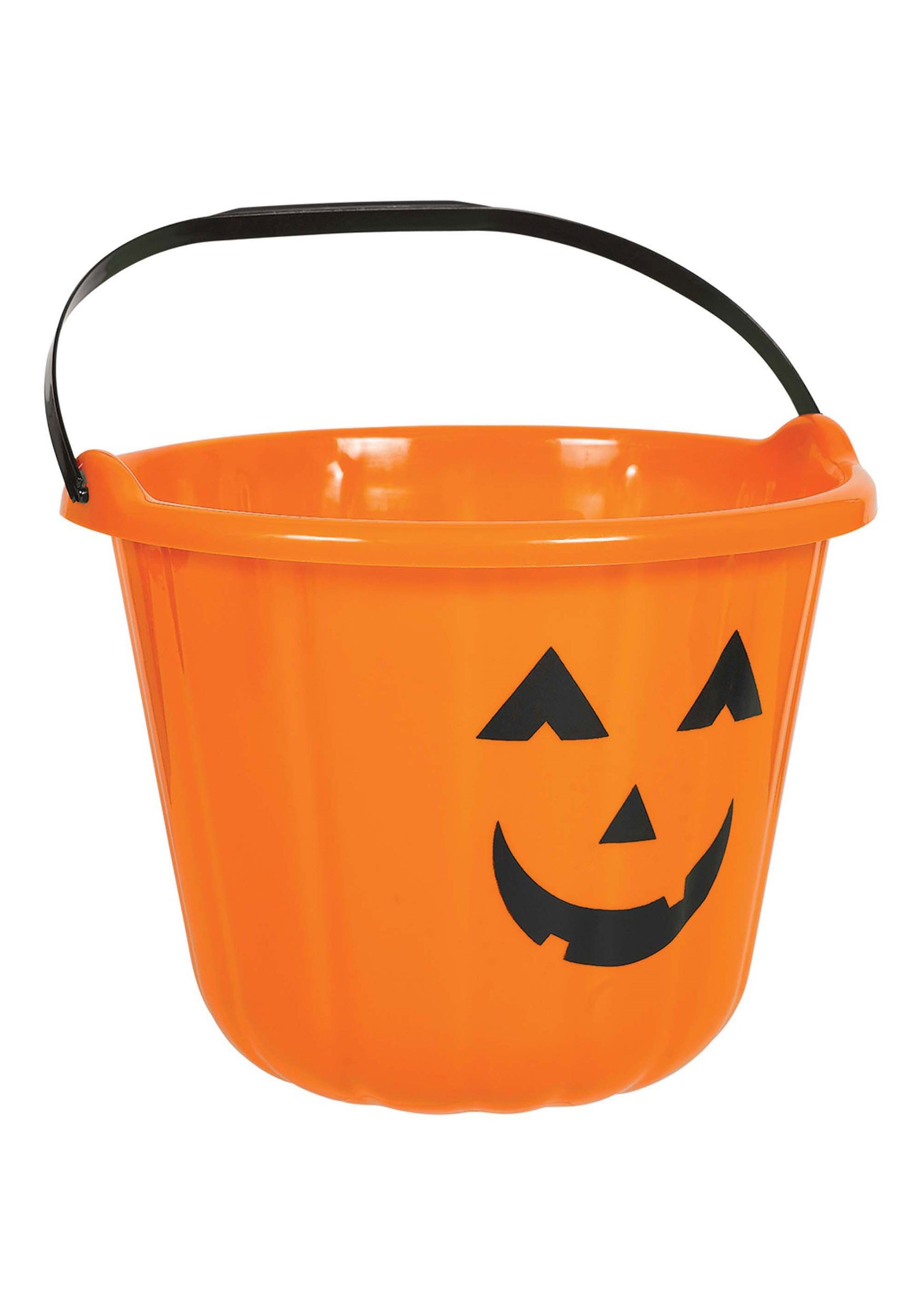 Jack_O_Lantern_Pumpkin_Treat_Bucket