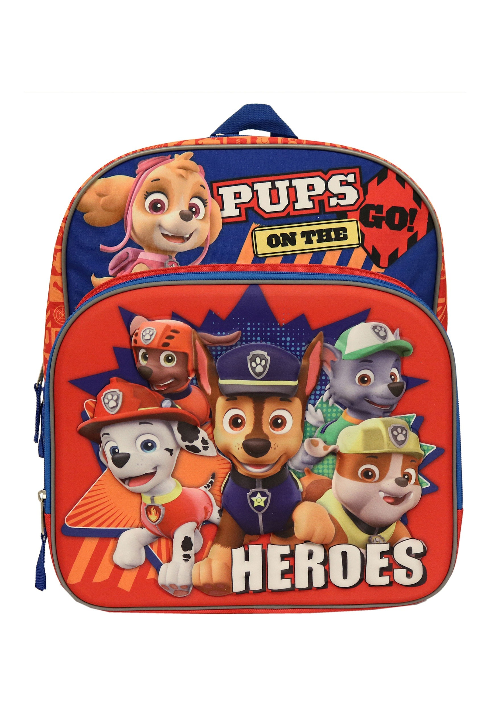 Paw_Patrol_Heroes_14_Kids_Backpack