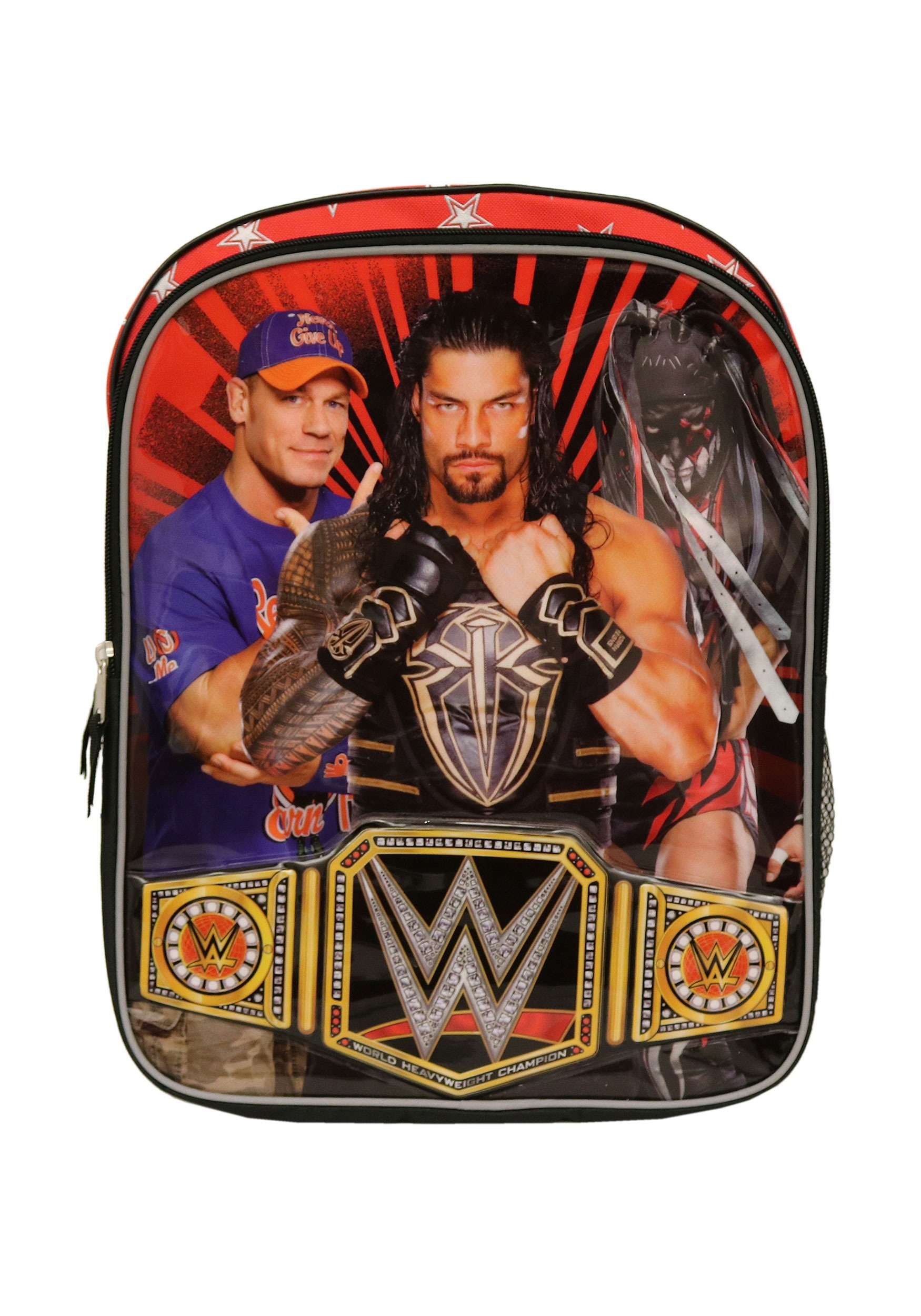 Kids_WWE_Stars_16_Backpack