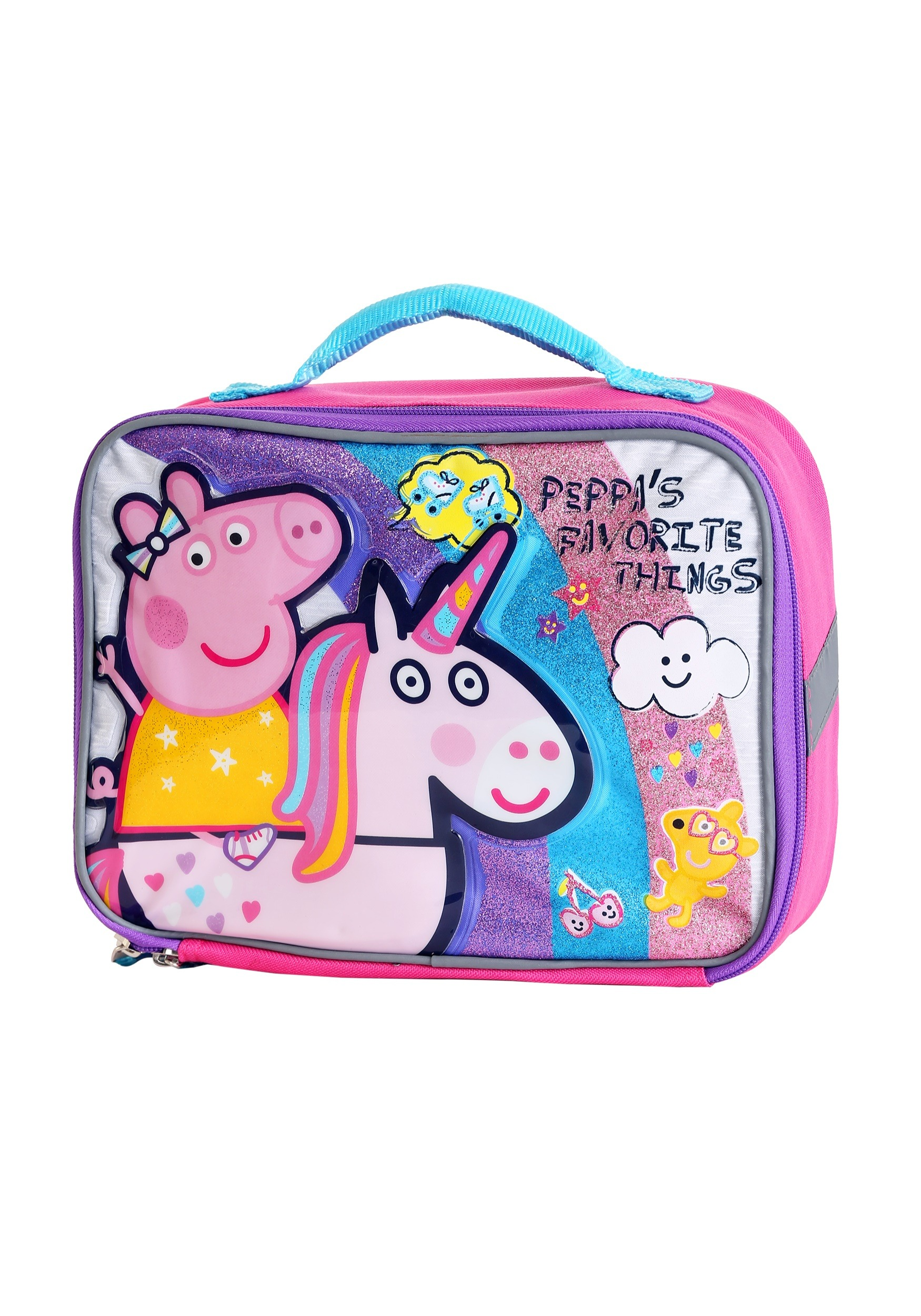 Peppa_Pigs_Favorite_Things_Lunch_Tote
